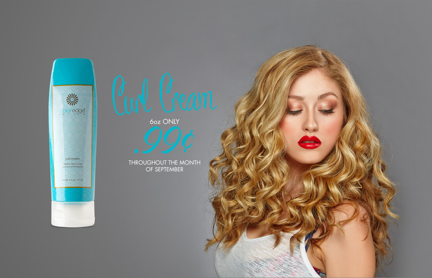 CurlCream