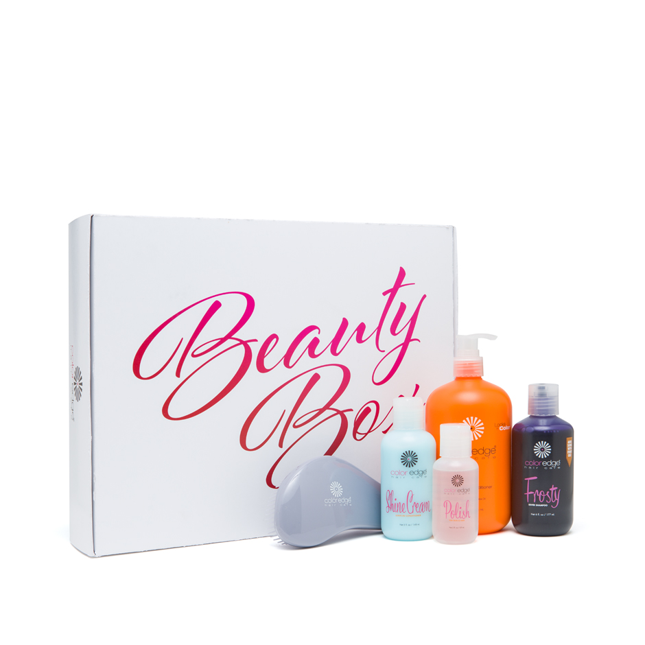 CE_Kick_Brass_BeautyBox